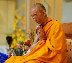 Kadampa Meditation Center Houston offers Meditation & Buddhism